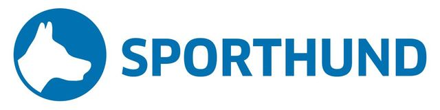 Sporthund Affiliate Programm
